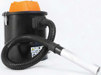 ash vacuum cleaner for home fireplace