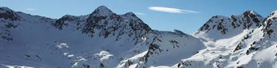 cheminée Andorre