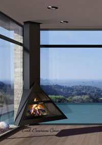 fireplaces suspended angle 3