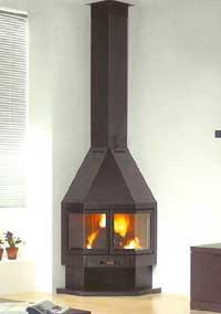 chimney corner 5