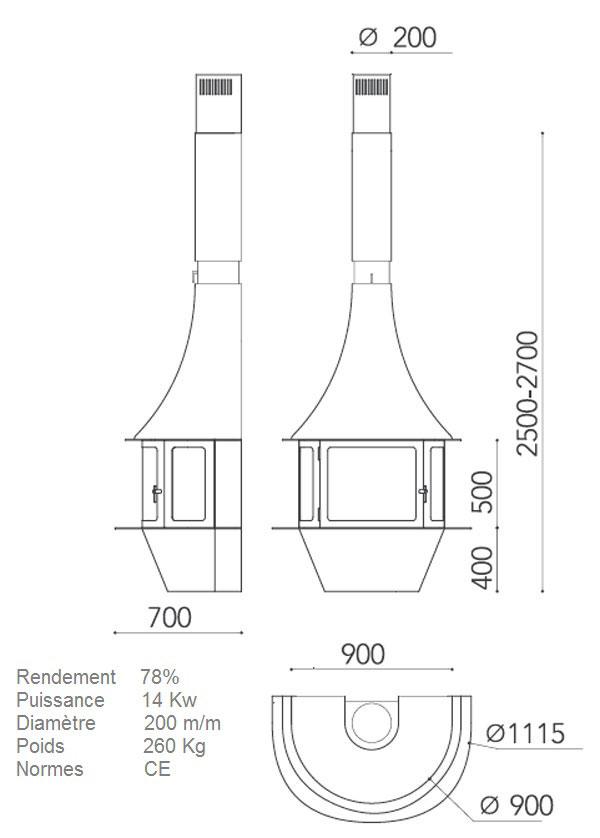 cheminee-face-165-3