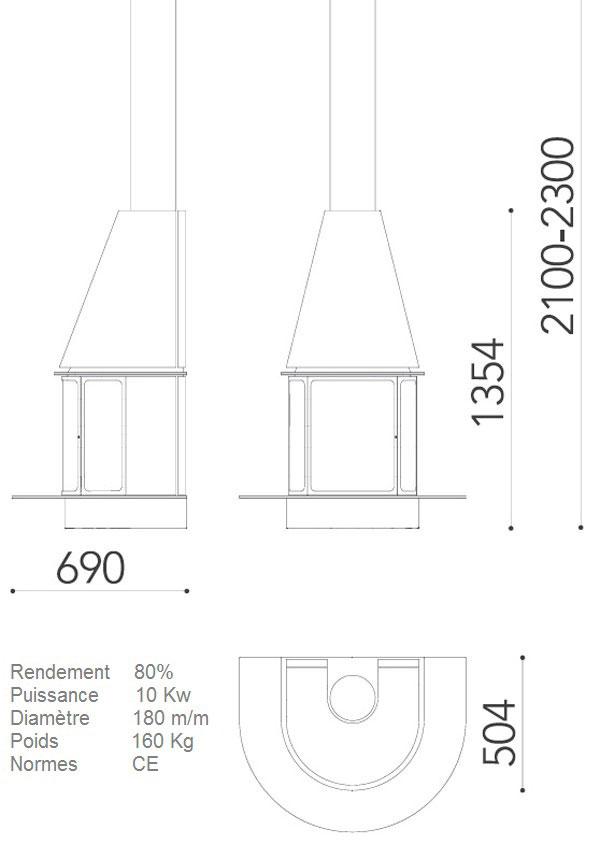 cheminée-face-166-3