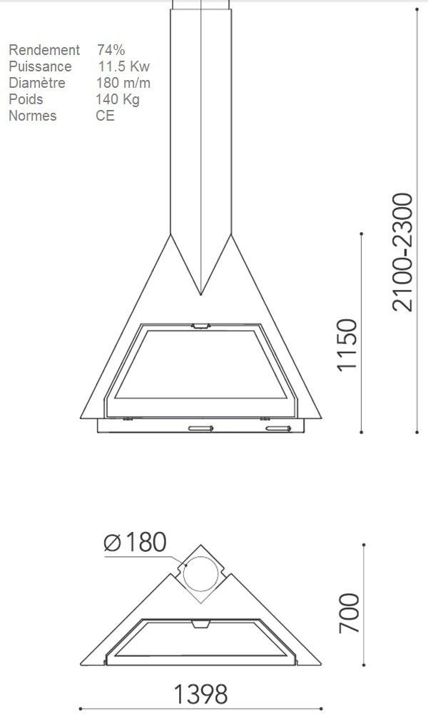 cheminée-face-167-3
