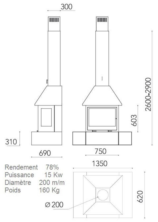 cheminée-face-169-3