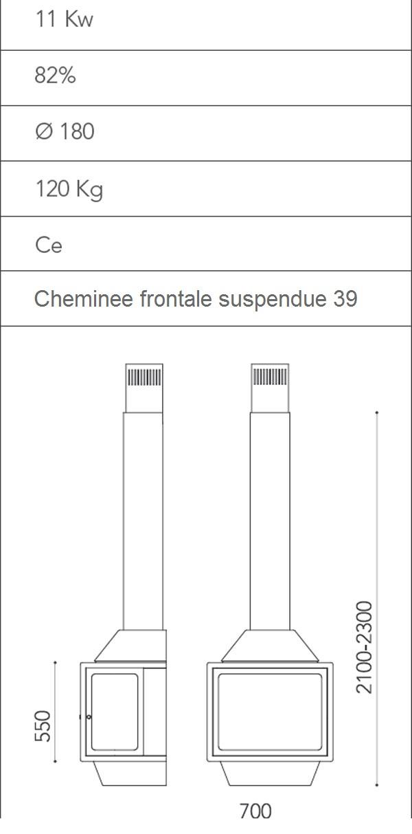cheminee-face-39-2