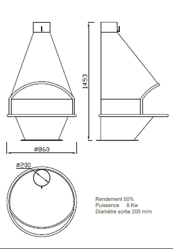 cheminee-face-44-2