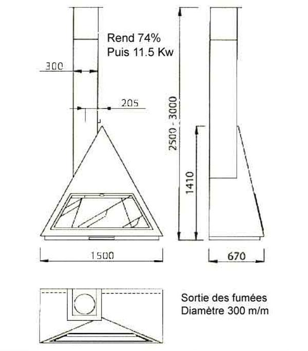 cheminee-face-47-2