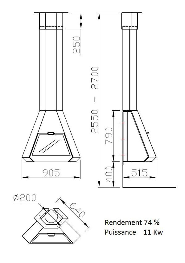 cheminee-face-50-2