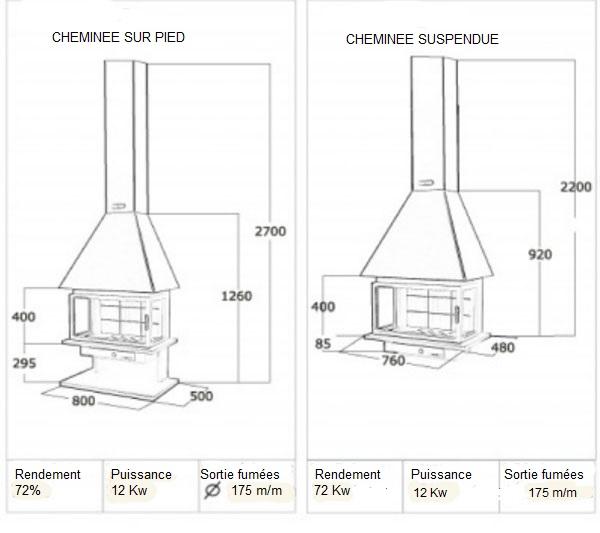 cheminee-face-55-3