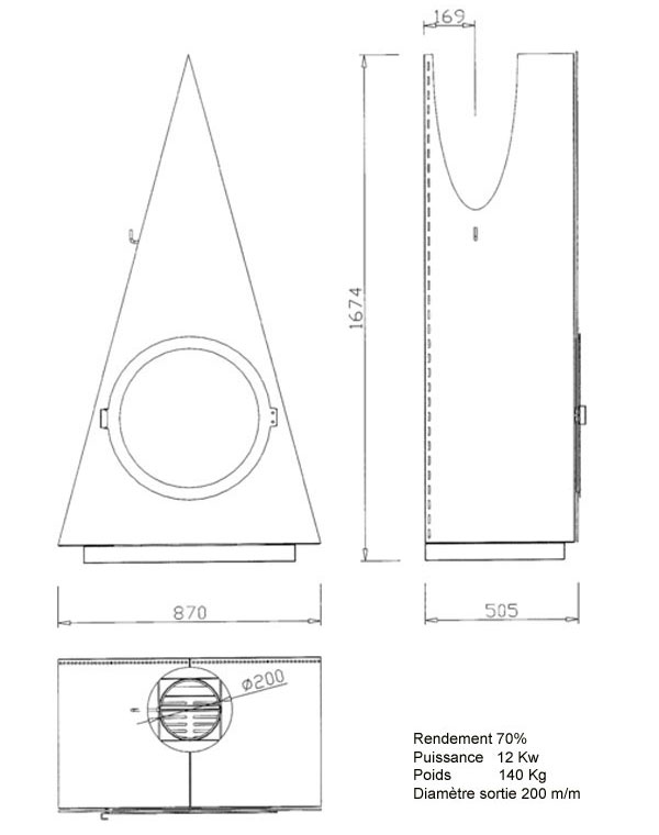 cheminee-face-57-2