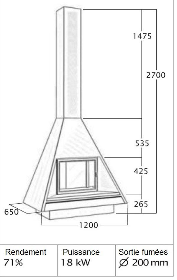 cheminee-face-60-2