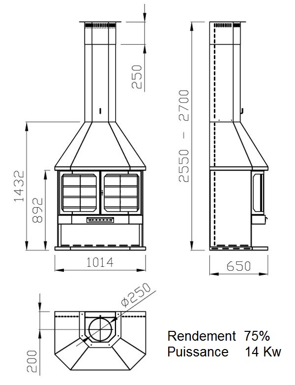 cheminee-face-61-2