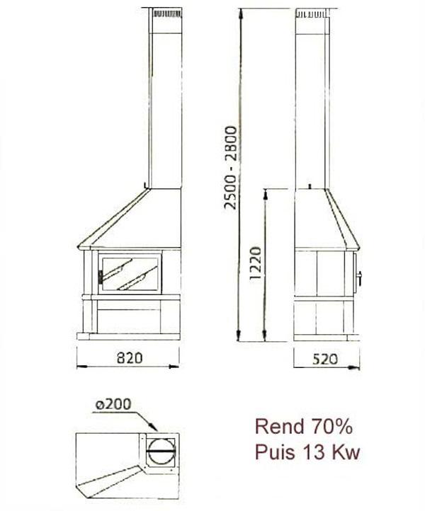 cheminée angle 11-1