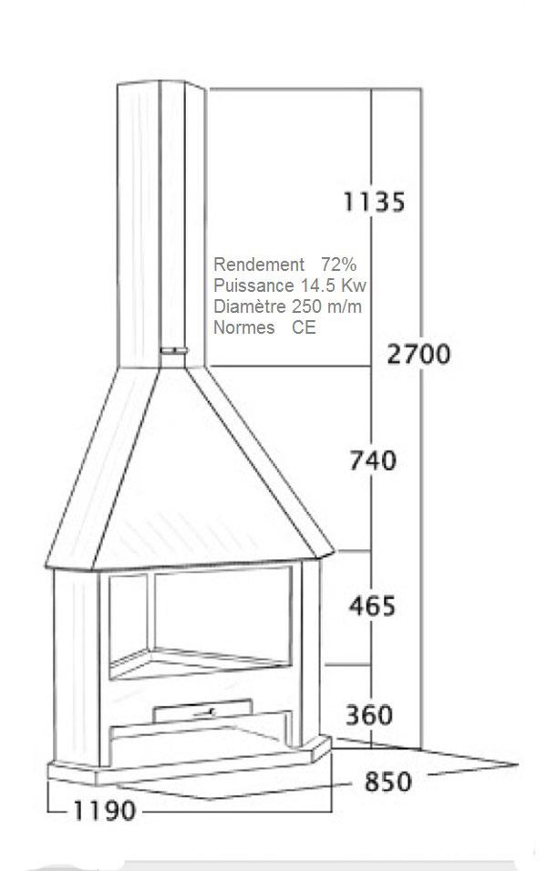 cheminée angle 120-3