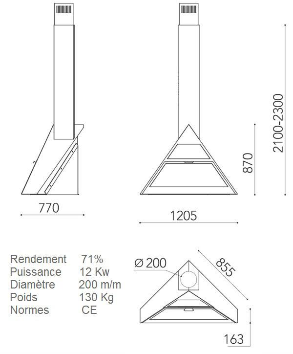 cheminée angle 3-1