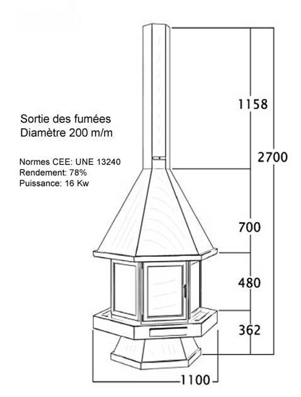 cheminee centrale 18-2