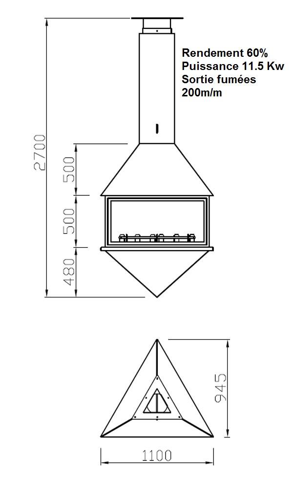 cheminee centrale 27-2