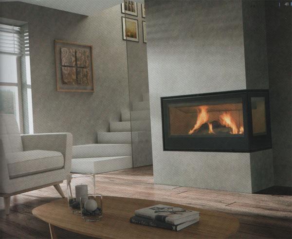 insert angle 82 id al pour placer dans un angle petit prix. Black Bedroom Furniture Sets. Home Design Ideas