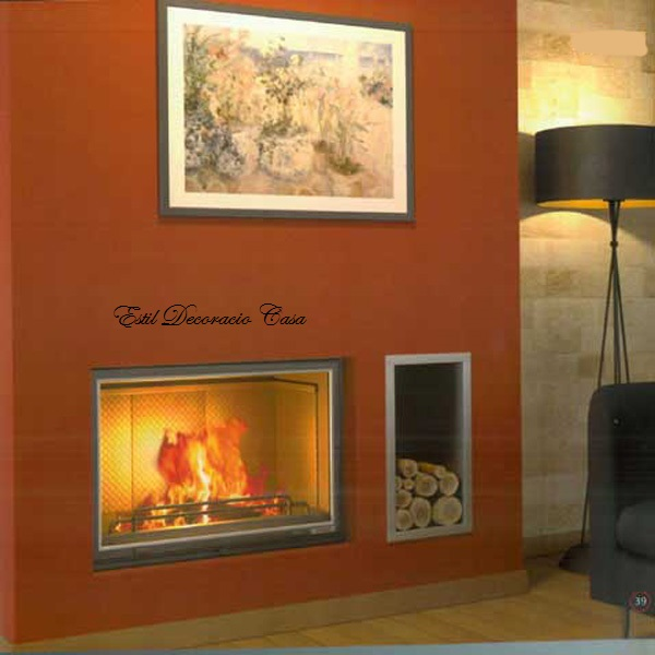 vitre insert prix fabulous vitre de cheminee beau foyers inserts jotul c chemines du luberon. Black Bedroom Furniture Sets. Home Design Ideas