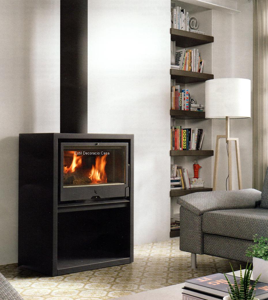 le po le de face avec four superbe design et grosse puissance de chaleur pas cher. Black Bedroom Furniture Sets. Home Design Ideas