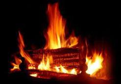 tirage cheminée